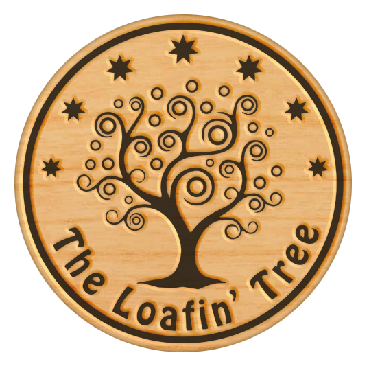 The Loafin' Tree